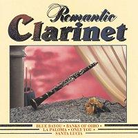 Henry Arland – Romantic Clarinet