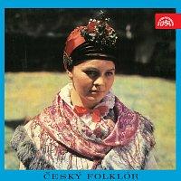 Lidová dechová hudba Plzeňačka – Český folklór