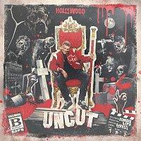Bonez MC – Hollywood Uncut