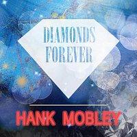 Hank Mobley – Diamonds Forever