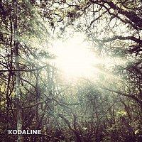 Kodaline – The Kodaline EP