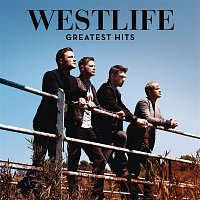 Westlife – Greatest Hits