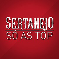 Různí interpreti – Sertanejo Só As Top