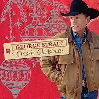 George Strait – Classic Christmas