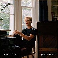 Tom Odell – Jubilee Road (Deluxe)
