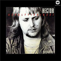 Hector – Asfalttiprinssi
