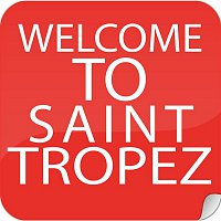 Manian – Welcome To St. Tropez