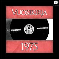 Markku Aro – Vuosikirja 1975 - 50 hittia