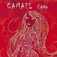 Camael – Čaro