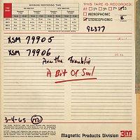 Aretha Franklin – A Bit Of Soul