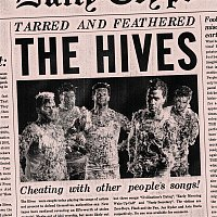The Hives – Tarred And Feathered