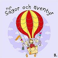 Sagoorkestern – Nya sagor och aventyr 3