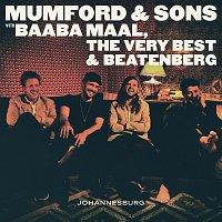 Mumford & Sons, Baaba Maal, The Very Best, Beatenberg – Wona