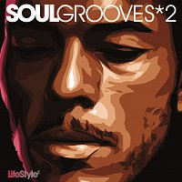 Různí interpreti – Lifestyle2 - Soul Grooves Vol 2 [International Version]