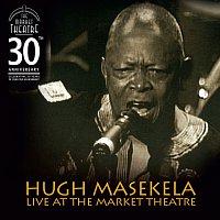 Hugh Masekela – Hugh Masekela [Live]