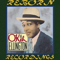 Duke Ellington – The Okeh Ellington (HD Remastered)