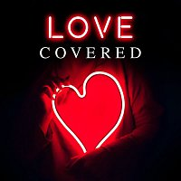 Various Artists.. – Love Covered