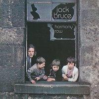 Jack Bruce – Harmony Row