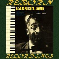 Erroll Garner – Garnerland (HD Remastered)