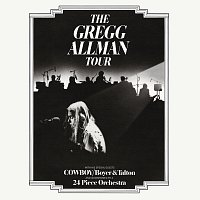 Gregg Allman – The Gregg Allman Tour [Remastered]