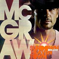 Sundown Heaven Town [Deluxe]
