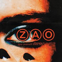 Zao – Liberate Te Ex Inferis