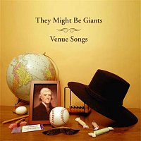 They Might Be Giants – Venue Songs