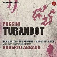 Roberto Abbado – Puccini: Turandot