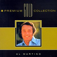 Al Martino – Premium Gold Collection