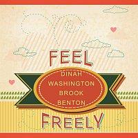 Dinah Washington – Feel Freely