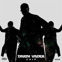 Chip – Darth Vader