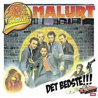 Malurt – For Fuld Musik