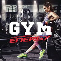 Benny Benassi, John Legend – Gym Energy