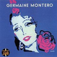 Germaine Montero – Collection disques Pathé