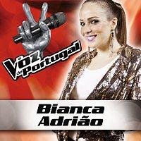 Bianca Adriao – Tina Turner - Goldeneye