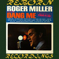 Roger Miller – Dang Me (Roger and Out) (HD Remastered)