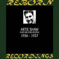 Artie Shaw – 1936-1937 (HD Remastered)