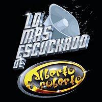 Alberto Y Roberto – Lo Más Escuchado De