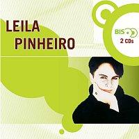 Leila Pinheiro – Nova Bis