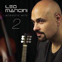 Leo Mancini – Acoustic Hits 2