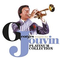 Georges Jouvin – Platinum