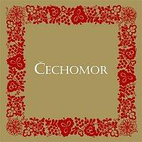 Čechomor – Tři lodě