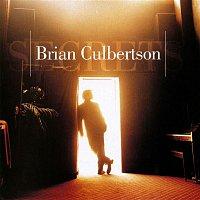 Brian Culbertson – Secrets
