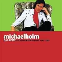 Holm, Michael – Das Beste ...