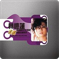 Sandy Lam – Steel Box Collection - Sandy Lam