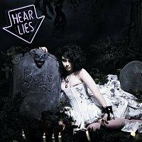 Betty Curse – Hear Lies [Digital album]