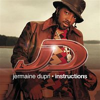 Jermaine Dupri – Instructions (Clean Version)