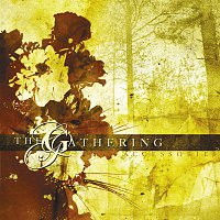 The Gathering – Accessories - Rarities And B-sides