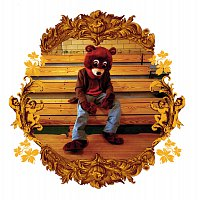 Kanye West – The College Dropout [Edited]