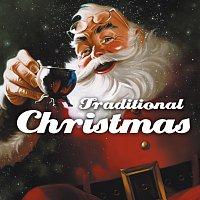 Různí interpreti – An Old Fashioned Christmas [Spectrum]